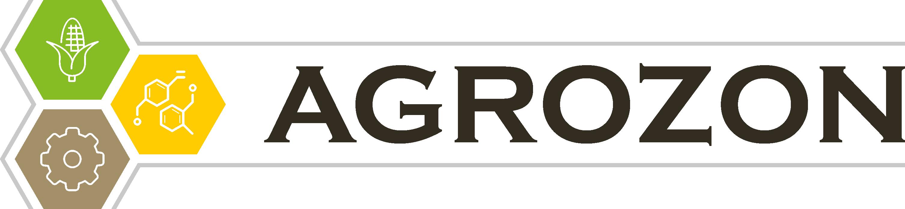 Agrozon