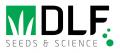 DLF-Trifolium