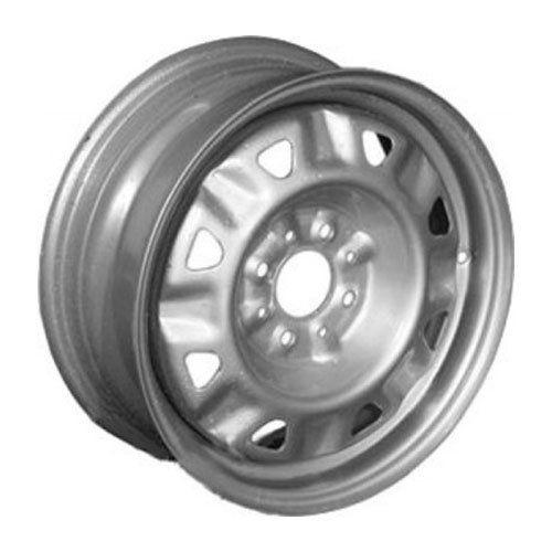 Диск колісний 13Н2х5, 0J ВАЗ 2101-2107 (вир-во ГАЗ)