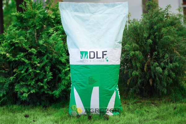 Газонна трава DLF Trifolium Спортивна UNIVERSAL PLAYGROUND / Універсал плейграунд - 20 кг