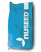 Соняшник Nuseed N4HM411 /Н4ХМ411 - 1 п.о.
