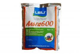 Стимулятор росту Альга 600 (Alga600)  Leili corp. - 1 кг