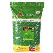 Газонна трава Відновлюючий АГРОНОМ DLF Trifolium - 10 кг