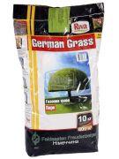 Газонная трава German Grass Парк - 10 кг
