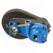 Центробежный насос с ременным приводом Hypro 9403C-1000-MTZ  (для МТЗ 80-82)
