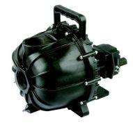 Насосс с гидравлическим приводом 9342p-HM1C-5SP