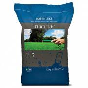 Газонна трава Turfline WATERLESS / ВОТЕРЛЕСС, DLF Trifolium- 20 кг