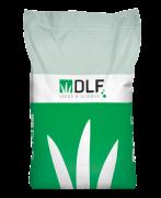 Конюшина біла Rivendel / Рівендел, DLF Trifolium - 25 кг