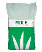 Костриця червона MAXIMA DLF Trifolium - 20 кг
