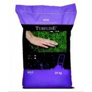 Газонна трава Turfline МINI / Міні, DLF Trifolium - 20 кг