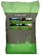 Газонна трава спортивна Turfline РобоЛоун, DLF Trifolium - 20 кг