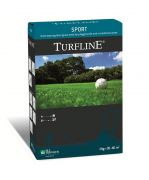 Газонна трава Turfline Спорт, DLF Trifolium - 1 кг