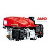 Двигатель AL-KO Pro 125 OHV (441223)