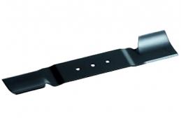 Нож для газонокосилок AL-KO 37 см (413867)