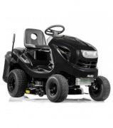 Трактор-газонокосилка AL-KO T 13-93.8 HD-A Black Edition (119865)