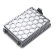 Фильтр НЕРА 13 к пылесосу VC 2 Premium Karcher (2.863-237.0)