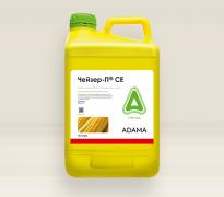 Гербіцид Чейзер ADAMA - 10 л