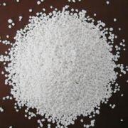 Технічний хлористий кальцій (хлорид кальцію) - 25 кг/мішок