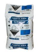 Сода каустична (гранула) - 1 т.