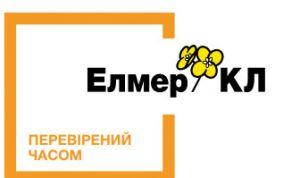 "Ріпак Елмер КЛ 2 п.од. + Карамба 5 л. (Пакет ""Ранній"") BASF"