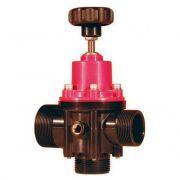 Клапан ручного регулювання тиску Polmac, 00200105