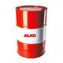 Масло для 2-тактных двигателей AL-KO - 200 л.