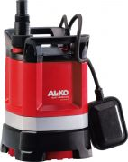 Погружной насос для грязной воды AL-KO SUB 12000 DS Comfort (112824)