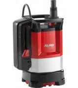 Погружной насос для грязной воды AL-KO SUB 13000 DS Premium (112829)
