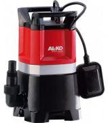 Погружной насос для грязной воды AL-KO Drain 12000 Comfort (112826)