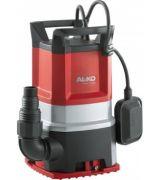 Погружной насос универсальный AL-KO TWIN 11000 Premium (112830)