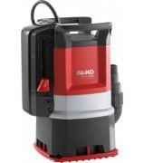 Погружной насос для грязной воды AL-KO TWIN 14000 Premium (112831)
