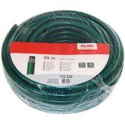 "Шланг садовый  AL-KO Green Standart 1/2"" (12,5 мм) - 25 м. (113338)"