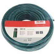 "Шланг садовый  AL-KO Green Standart 1/2"" (12,5 мм) - 50 м. (113339)"