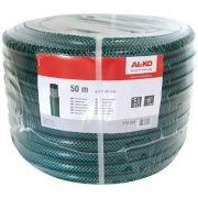 Шланг садовый AL-KO Green Standart 1 (25 мм) - 50 м. (113342)