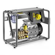 Аппарат высокого давления HD 9/18-4 Cage Classic Karcher ( с кривошипно-шатунным механизмом) 1.367-315.0