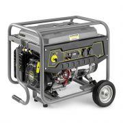 Бензиновый генератор PGG 3/1 Karcher (1.042-207.0)