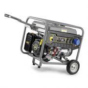 Бензиновый генератор PGG 6/1 Karcher (1.042-208.0)