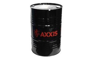 Олива моторна AXXIS  5W-30  C3 504/507 (Канiстра 200л)