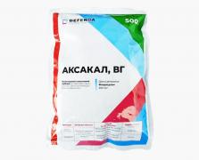 Гербіцид Аксакал DEFENDA  - 0,5 кг