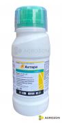 Інсектицид Актара 25 WG в.г. Syngenta - 0,25 кг