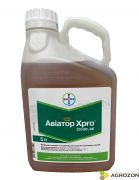 Фунгіцид Авіатор Xpro, Bayer - 5 л