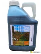 Инсектицид Би-58 Новый (Би 58) BASF - 5 л,