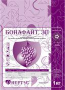 Фунгіцид Бонафайт (Антракол) Нертус - 1 кг