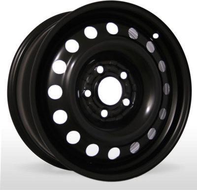 Диск колісний стальний 15 Hyundai Elantra 11-/I30/Kia Cerato 12- (вир-во Mobis)