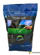 Газонна трава Turfline WATERLESS / ВОТЕРЛЕСС, DLF Trifolium - 7,5 кг