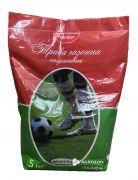 Газонна трава Спортивна Сімейний сад - 5 кг