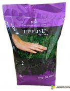 Газонна трава Turfline МINI / Міні, DLF Trifolium - 7,5 кг