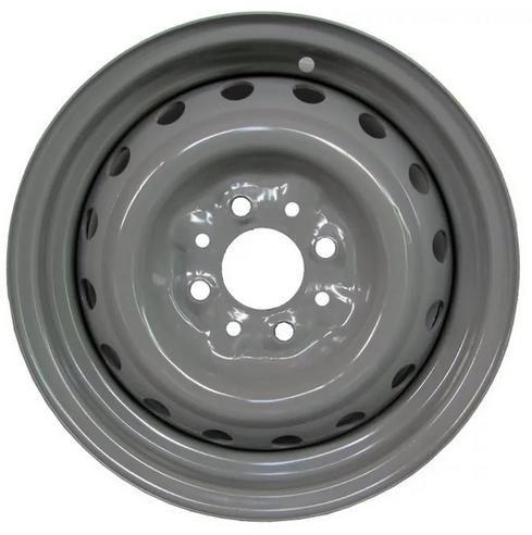 Диск колісний 13Н2х5,0J ВАЗ 2108 Standard ДК