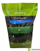 Газонна трава Turfline ORNAMENTAL / Турфлайн ОРНАМЕНТАЛ, DLF Trifolium - 7,5 кг