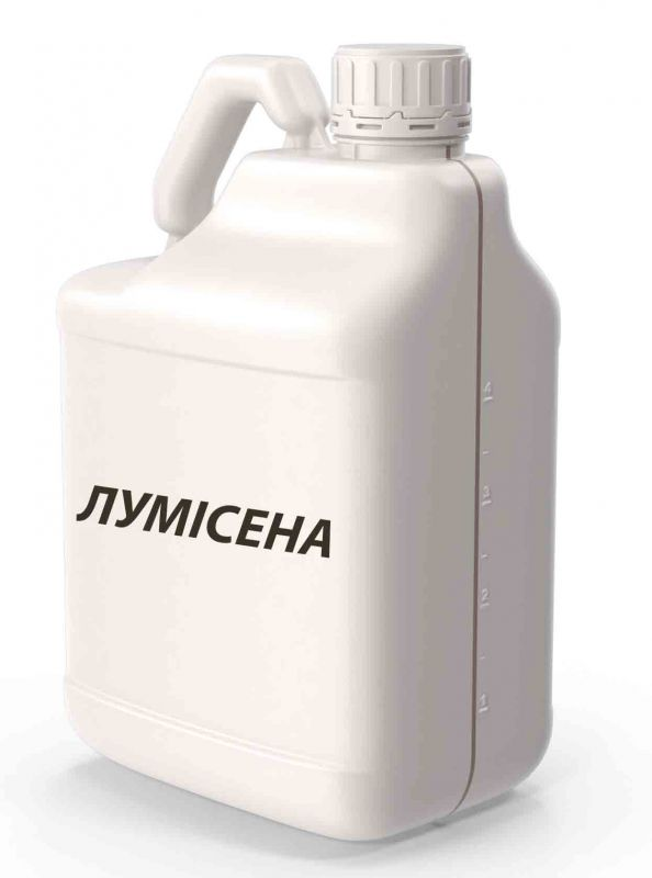 Протруйник Лумісена Corteva - 5 л